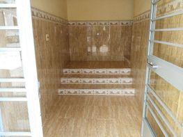 Wohnung in verkauf in calle Benisano, Benisanó - 390266202