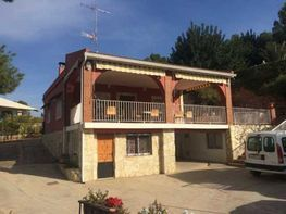 Xalet en venda calle Lliria, Llíria - 390266907