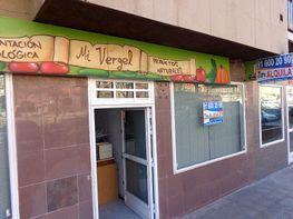 Local en alquiler en El Naranjo-La Serna en Fuenlabrada - 403352135