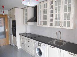 Wohnung in verkauf in calle Zubibidea, Zizur Mayor/Zizur Nagusia - 380412849