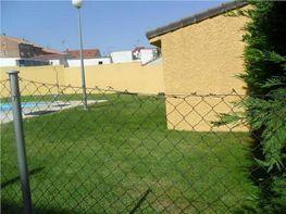 Freistehendes haus in verkauf in Molar (El) - 355348960