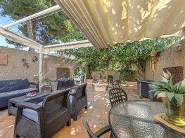 Foto - Casa adosada en venta en calle El Coll D`En Rabassa, Coll d´en Rabassa en Palma de Mallorca - 346062276