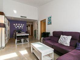 Foto - Piso en venta en calle Centro, Monti-sion en Palma de Mallorca - 374288993