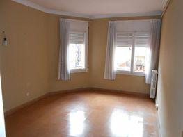 Wohnung in verkauf in calle Mandri, Sant Gervasi – Galvany in Barcelona - 332690783