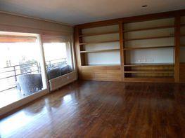 Wohnung in miete in calle Farreras Valenti, Pedralbes in Barcelona - 391480157