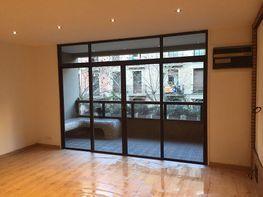 Wohnung in miete in calle Diputacion, Eixample esquerra in Barcelona - 365413094