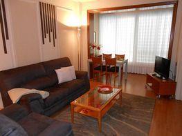 Wohnung in miete in calle Bertran i Rozpide, Pedralbes in Barcelona - 395890549