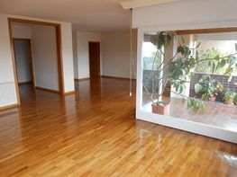 Pis en venda carrer Bosch i Gimpera, Pedralbes a Barcelona - 405669919