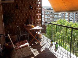Pis en lloguer carrer Marques de Mulhacen, Pedralbes a Barcelona - 405671092