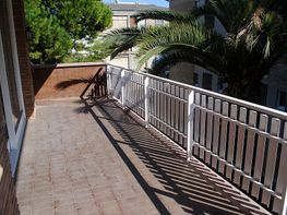 Pis en venda carrer Borrell i Soler, Pedralbes a Barcelona - 407279621