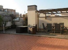 Dúplex en alquiler en calle Corsega, La Nova Esquerra de l 039;Eixample en Barce