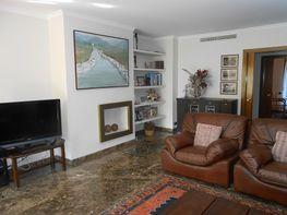 Piso en venta en calle Pedralbes, Pedralbes en Barcelona - 211036247