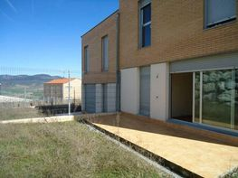 Foto - Casa adosada en venta en calle Añorbe, Añorbe - 388467801
