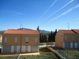 Foto - Casa pareada en venta en calle Añorbe, Añorbe - 388468233