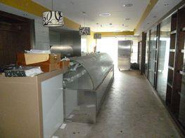 Local comercial en alquiler en Santiago de Compostela - 355330790