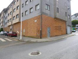 Local comercial en alquiler en Santiago de Compostela - 355330271