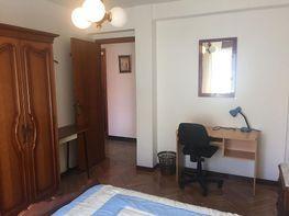 Piso en alquiler en Santiago de Compostela - 374174948