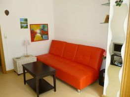 Piso en alquiler en Santiago de Compostela - 403111022