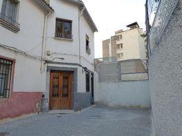 Pis en venda Casco Antiguo a Torrent - 371282289