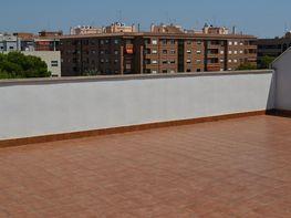 Dachwohnung in verkauf in Avenida Alta - Auditorio in Torrent - 403333162
