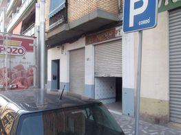 Geschäftslokal in verkauf in Alaquàs - 238201329