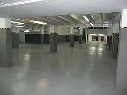 Gewerbehalle in miete in calle Llull, El Poblenou in Barcelona - 387574442