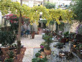 Haus in verkauf in calle Valencia, El Clot in Barcelona - 393301611