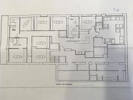 Wohnung in verkauf in paseo Bonanova, Sant Gervasi – La Bonanova in Barcelona - 401256333