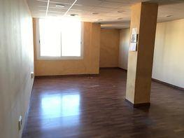 Oficina en alquiler en calle Juan D'àustria, El Poblenou en Barcelona - 415406289
