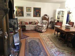 Casa en venta en calle Valencia, El Clot en Barcelona - 428245798