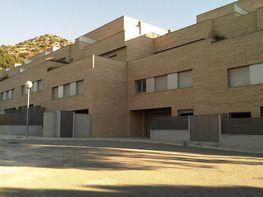 Casa pareada en venta en calle Avel·Lí Artís Gener, Garraf ii en Castelldefels - 428245886