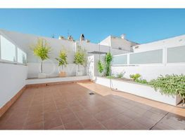 Casas Baratas En Ponent Palma De Mallorca Yaencontre