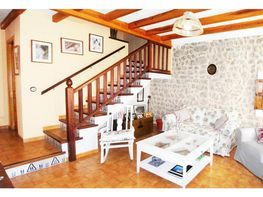 Casa en venda Mancor de la Vall - 369881697