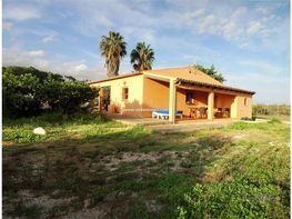 Casa en venda Moscari - 369881739