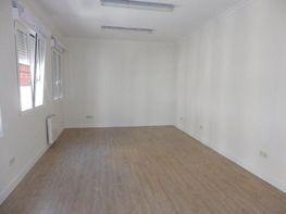 Oficina - Oficina en alquiler en Justicia-Chueca en Madrid - 300596407