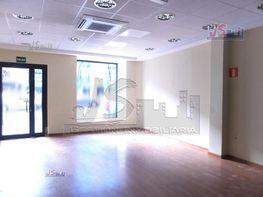 Local - Local comercial en alquiler en Chamberí en Madrid - 390419766