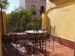 Piso - Piso en alquiler en Salamanca en Madrid - 346107124