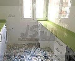 Piso - Piso en alquiler en Salamanca en Madrid - 386133697