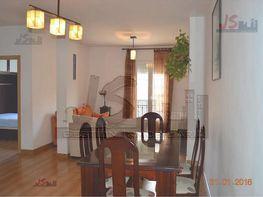 Piso - Piso en alquiler en Salamanca en Madrid - 390419316