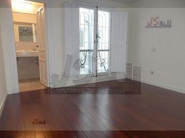 Piso - Piso en alquiler en Salamanca en Madrid - 390419397