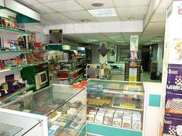 Local - Local comercial en alquiler en Universidad-Malasaña en Madrid - 390419667