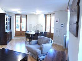 Piso - Piso en alquiler en Salamanca en Madrid - 393537415