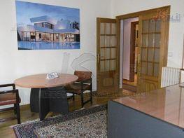 Oficina - Oficina en alquiler en Salamanca en Madrid - 396900404