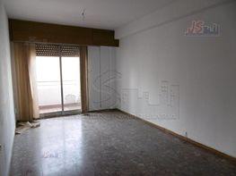 Oficina - Oficina en alquiler en Lista en Madrid - 399782327