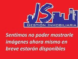 Oficina - Oficina en alquiler en Lista en Madrid - 399782384