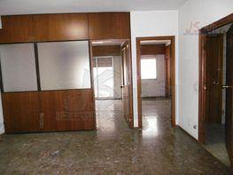 Oficina - Oficina en alquiler en Lista en Madrid - 399782387