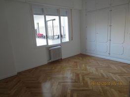 Piso - Piso en alquiler en Salamanca en Madrid - 411501538