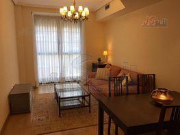 Piso - Piso en alquiler en Madrid - 416159462