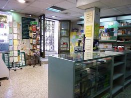 Local - Local comercial en venta en Ciudad Universitaria en Madrid - 232817249