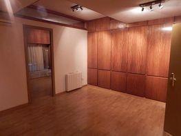 Oficina - Oficina en alquiler en Pacífico en Madrid - 239090154